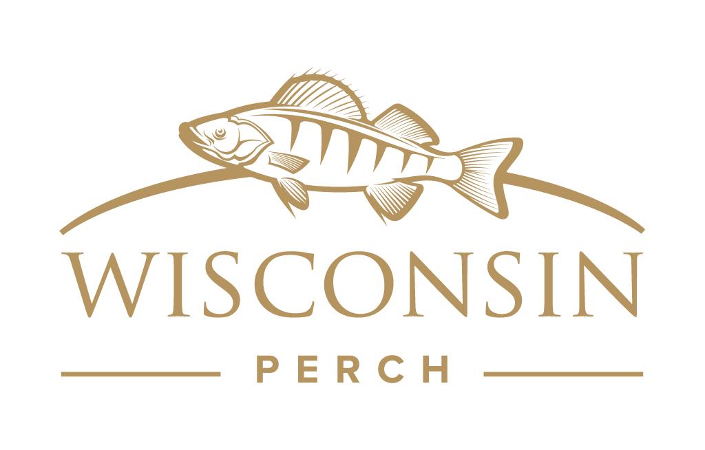 Wisconsin Perch logo