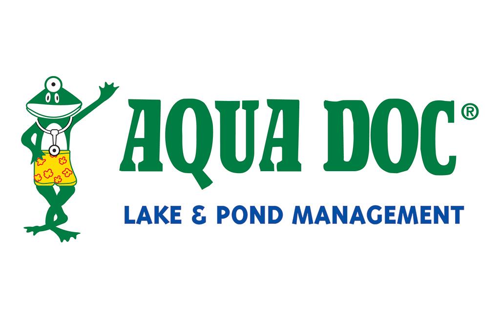 Aqua Doc Logo