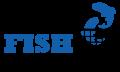 Great Lakes Fresh Fish Finder logo